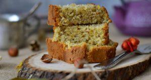 cake aux noisettes1