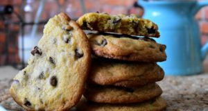 les cookies de pierre herme1