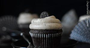 cupcakes aux oreos1