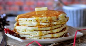 pancakes rapides1