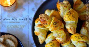 croissants saumon fume1