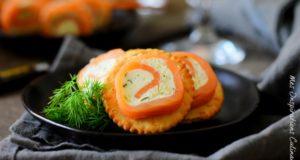 maki de saumon fume1