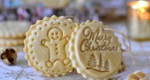 recette biscuits de noel1