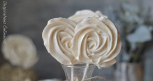 rosace meringue1