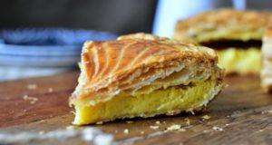 recette de galette des rois1