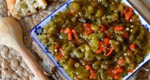 salade de poivrons1