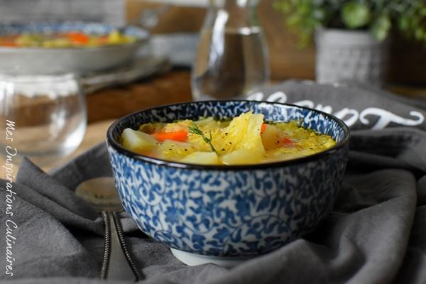 recette soupe de choux1