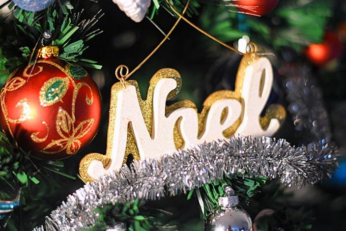5 cadeaux a offrir pour Noël
