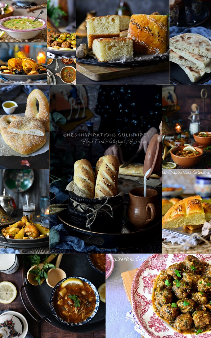 Cake A L Orange Facile Et Rapide Le Blog Cuisine De Samar