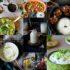 20 idées de sauces pour l'été