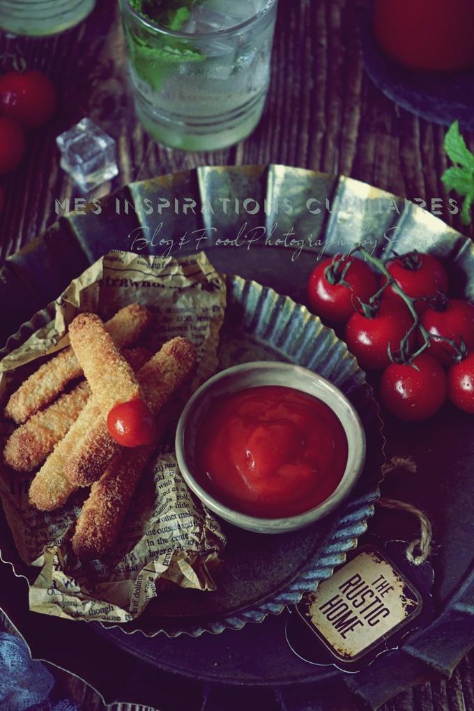 comment faire la sauce tomate americaine