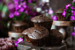muffins : Idées goûter pour la rentrée des enfants